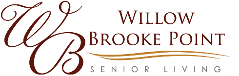 Willow Brooke Point Senior Living